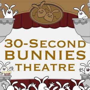 30s_bunnies_290514