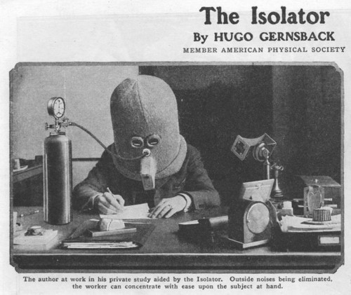 isolator_030514