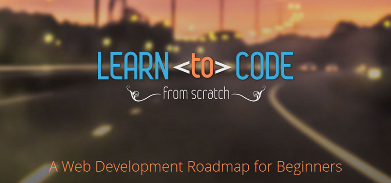 learn_to_code_from_scratch2_280514