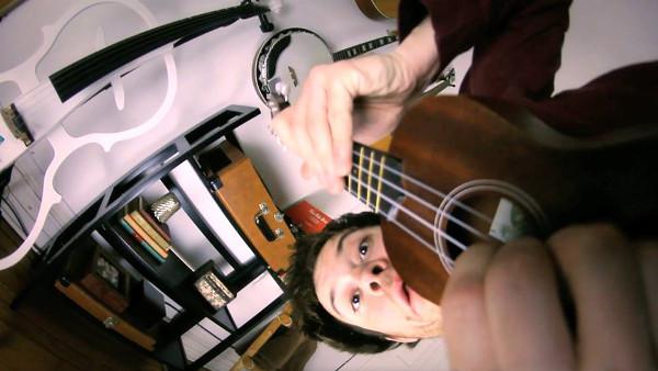 Rob_Scallon_playing_slayer_ukulele_120614b