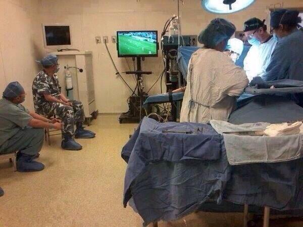 football_operation_mexico_240614