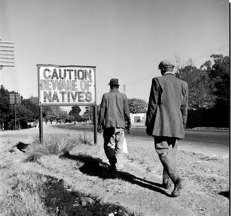 1956_Johannesburg_apaertheid