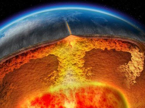 volcano_xrayed_230714b