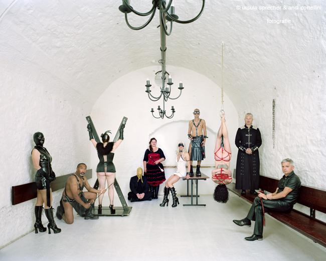 BDSM_Stammtisch_Kopie_01_030814