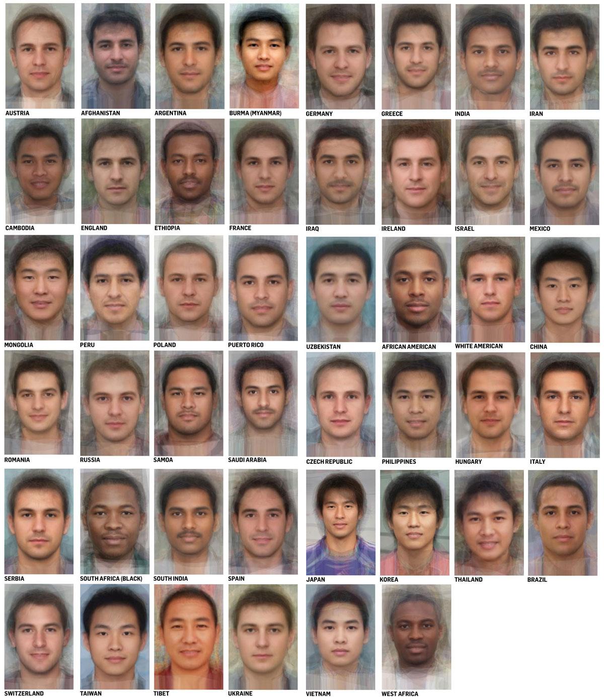 average_faces_men_190814