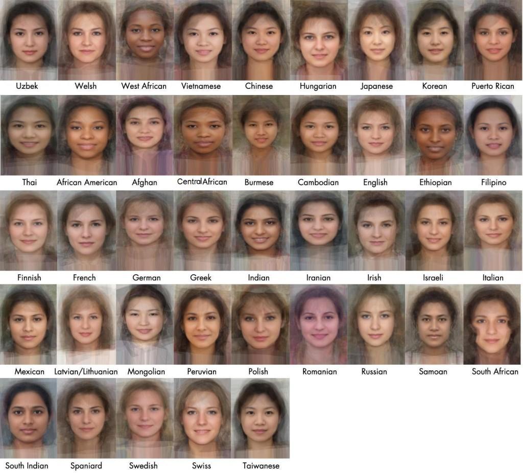average_faces_women_190814