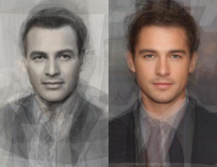 average golden age actor vs modern actor (earthlymission.com)