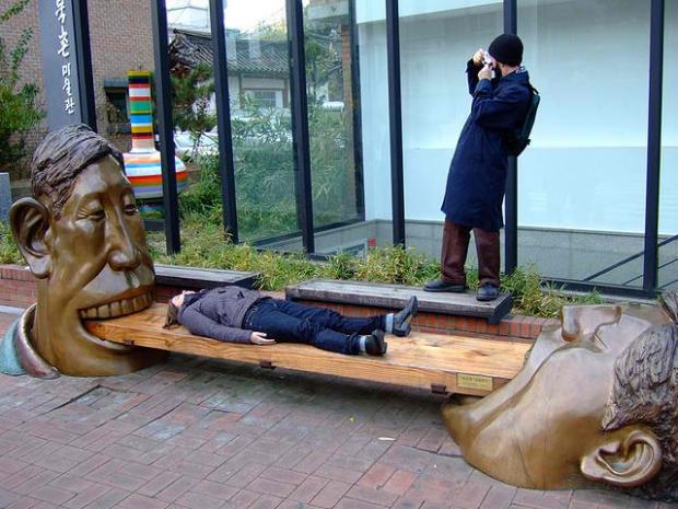 creative_sculptures_170814_16