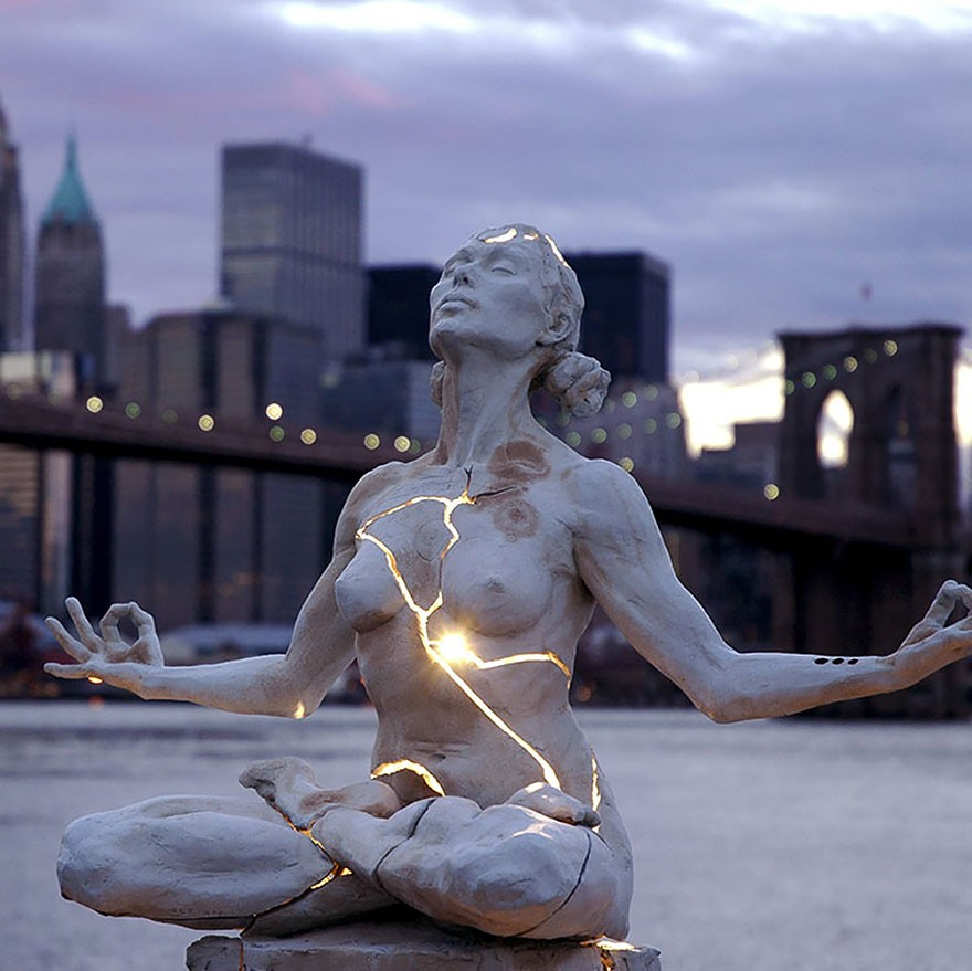 creative_sculptures_170814_3