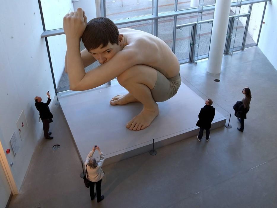 creative_sculptures_170814_6