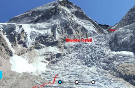 everest_in_3d_140814b