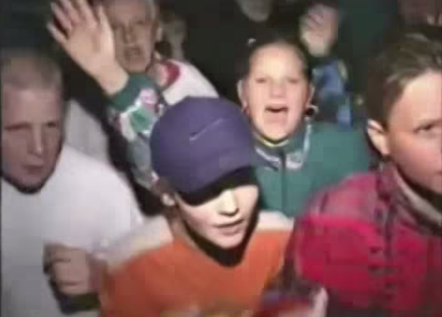 kids_rave_party_280814