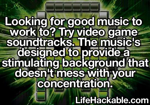 life_hacks_2_210814_4