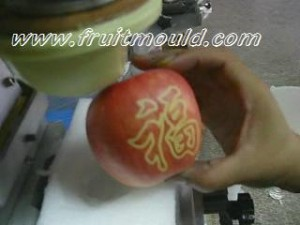 special_shaped_fruits_22814_11
