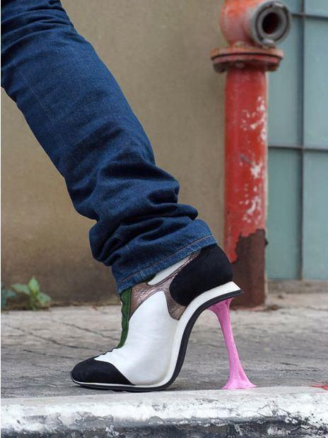 weird_shoes_150814_12