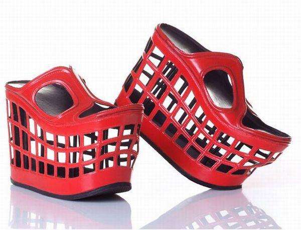 weird_shoes_150814_13