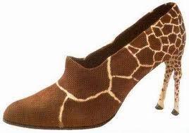 weird_shoes_150814_14