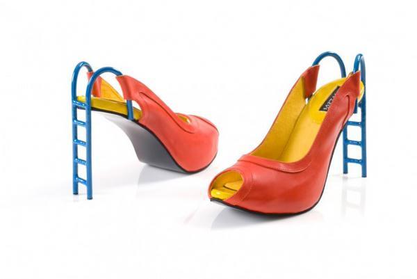 weird_shoes_150814_21