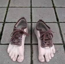 weird_shoes_150814_26