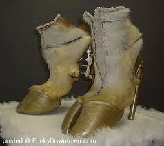 weird_shoes_150814_28