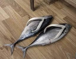 weird_shoes_150814_29