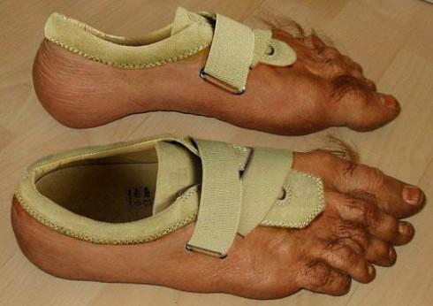 weird_shoes_150814_3