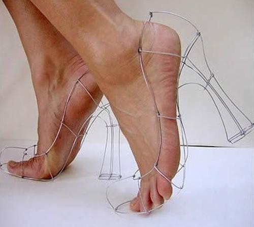 weird_shoes_150814_32