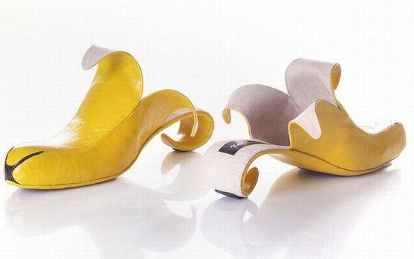 weird_shoes_150814_4