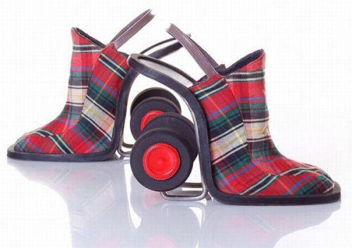 weird_shoes_150814_5