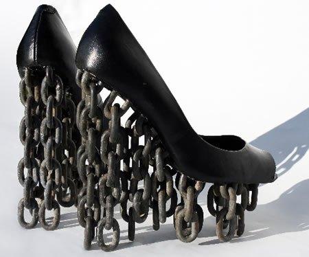 weird_shoes_150814_8