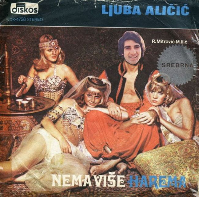 album_covers_from_yugoslavia_250914_1