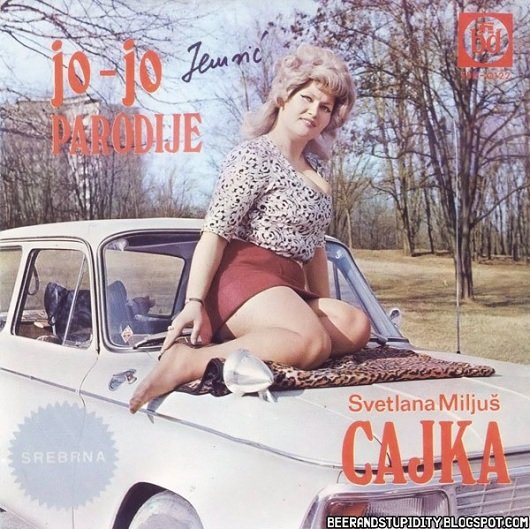 album_covers_from_yugoslavia_250914_10