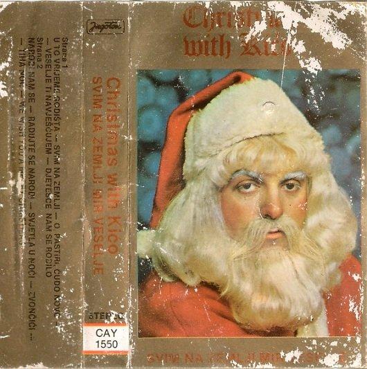 album_covers_from_yugoslavia_250914_11