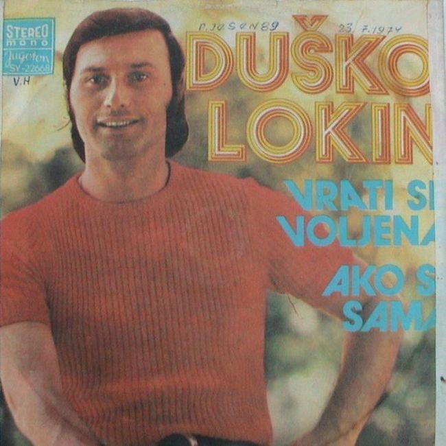 album_covers_from_yugoslavia_250914_15