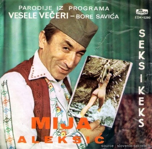 album_covers_from_yugoslavia_250914_19