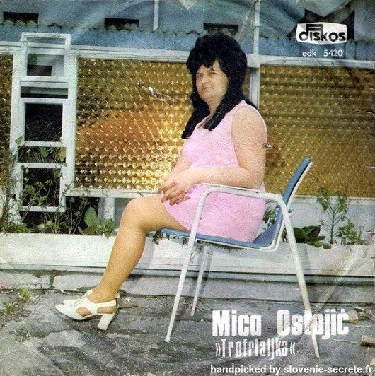album_covers_from_yugoslavia_250914_20