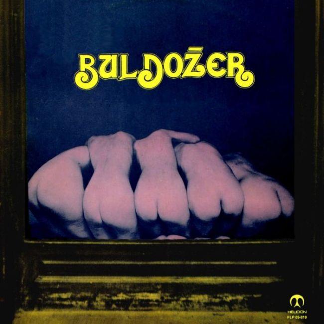 album_covers_from_yugoslavia_250914_7