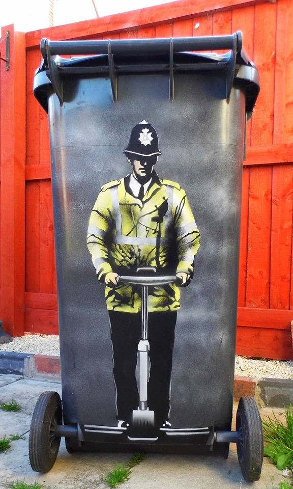cool_street_art_from_london_170914_1