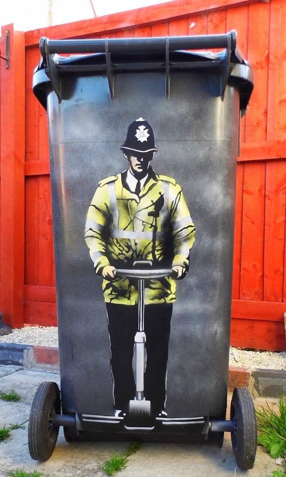 cool_street_art_from_london_170914_1