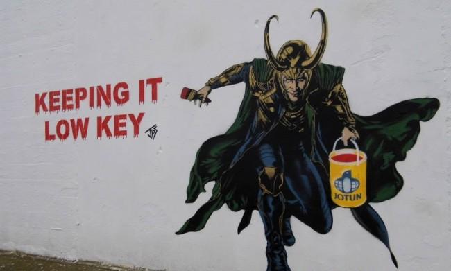 cool_street_art_from_london_170914_16