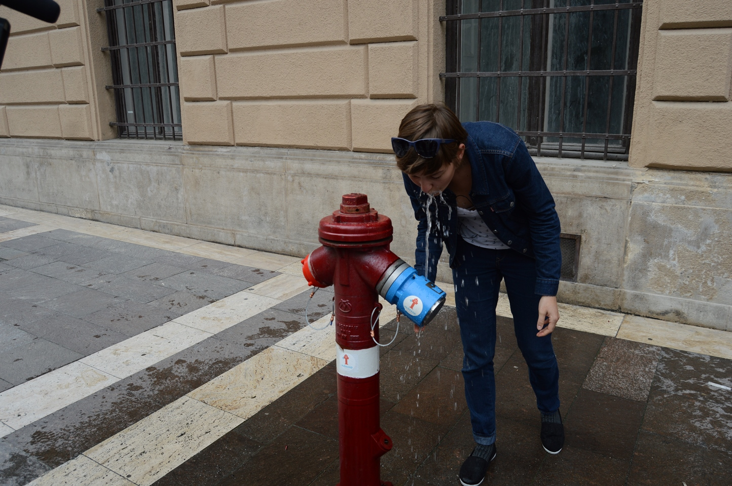 fire_hydrant_drinking_fountain_190914_1