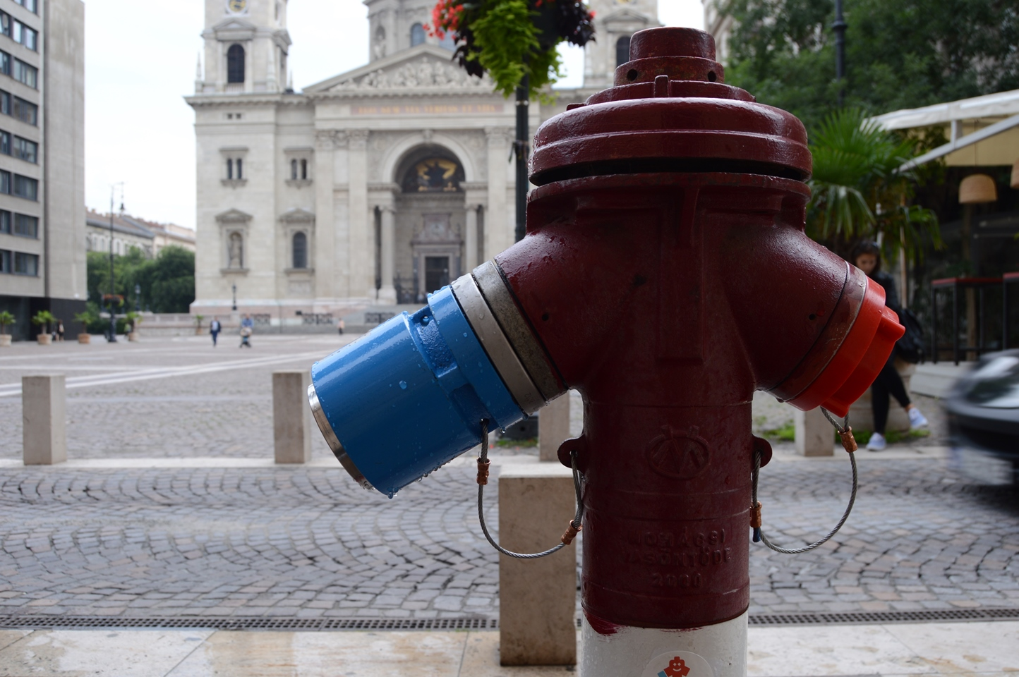 fire_hydrant_drinking_fountain_190914_2
