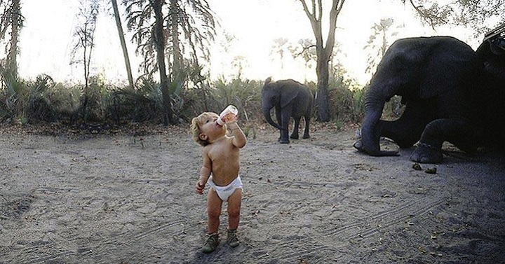 mowgli_girl_040914_15