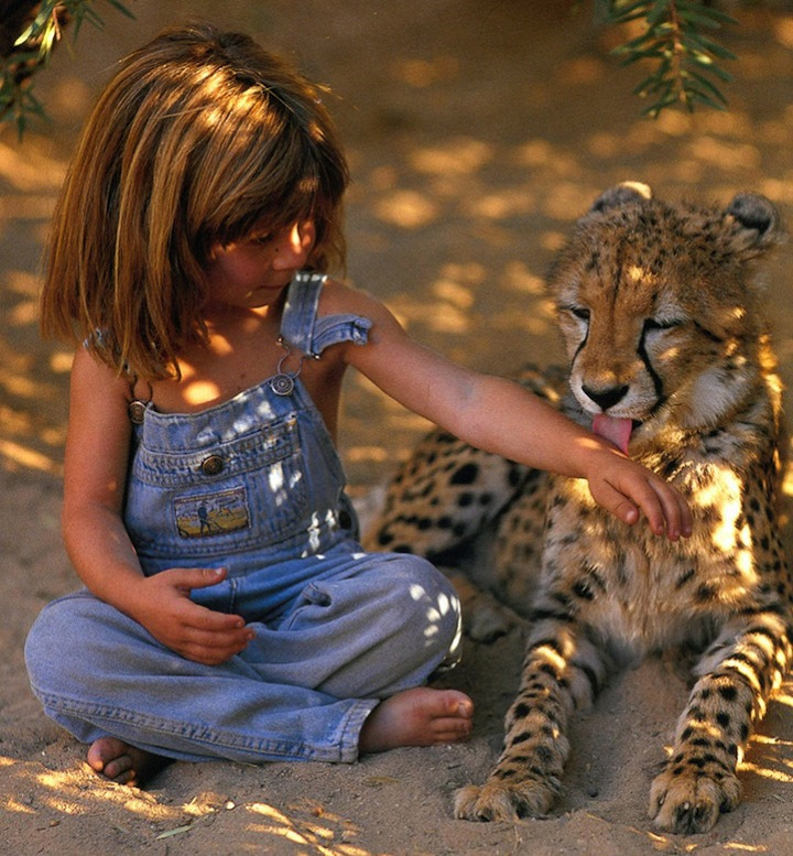 mowgli_girl_040914_4