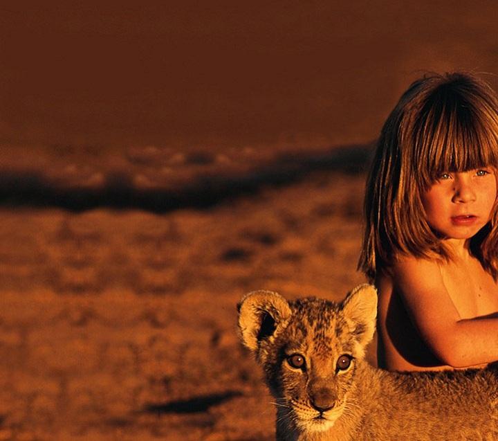 mowgli_girl_040914_5