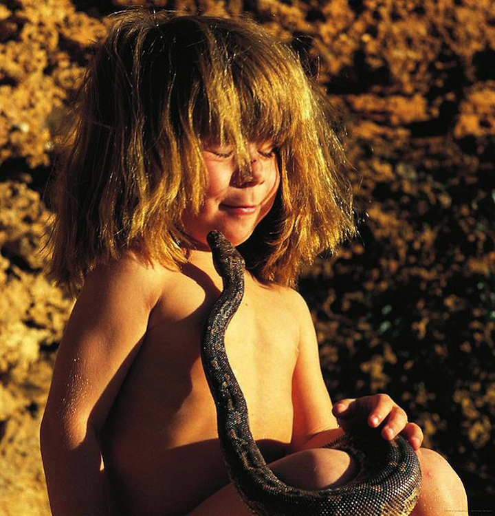 mowgli_girl_040914_7