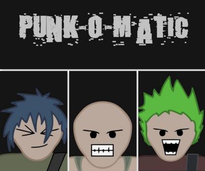 punk_o_matic_190914