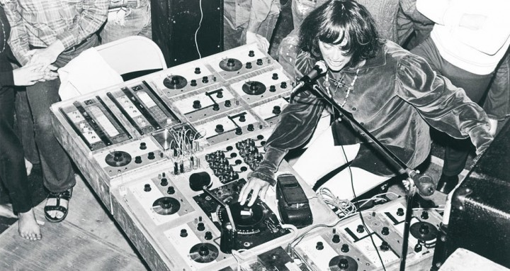 silver-apples-electronic_music_300904
