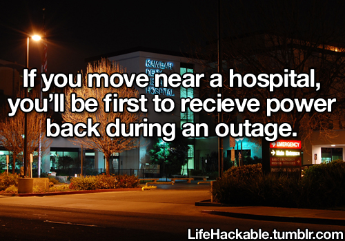 some_life_hacks_that_may_be_of_your_interest_3_080914_13