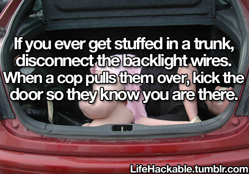 some_life_hacks_that_may_be_of_your_interest_3_080914_20